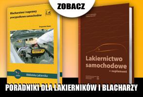 https://witmir.pl/ksiegarnia/blacharstwo-i-naprawy-powypadkowe-samochodow-plus-/210836/