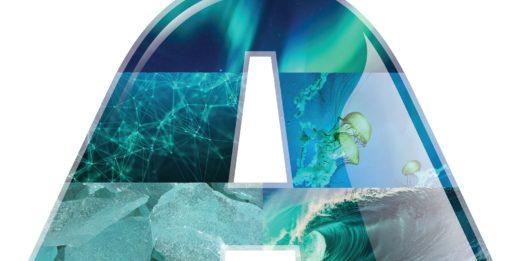 Sea Glass, samochodowy kolor roku Axalta na rok 2020, zachwyca elektryzującym, wysokochromatycznym połyskiem