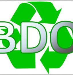 BDO – czyli od 1 stycznia 2010 nowe obowiązki w zakresie odpadów.