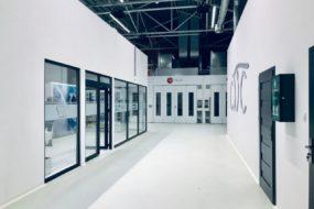 Automotive Training Center w Pruszkowie w nowej odsłonie