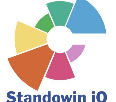 Cyfrowe zarządzanie kolorami w aplikacji Standowin iQ