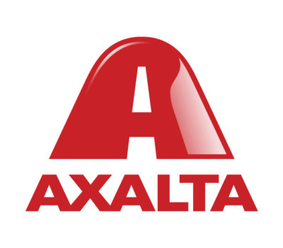Axalta na sympozjum IBISConnect Africa 2020