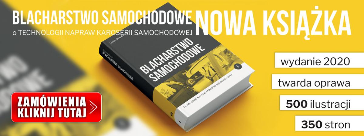 https://www.ksiegarnia.warszawa.pl/ksiazka/210845,blacharstwo_samochodowe_nowosc_2020
