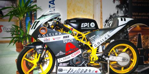 Axalta wspiera inicjatywy promujące przedmioty STEM