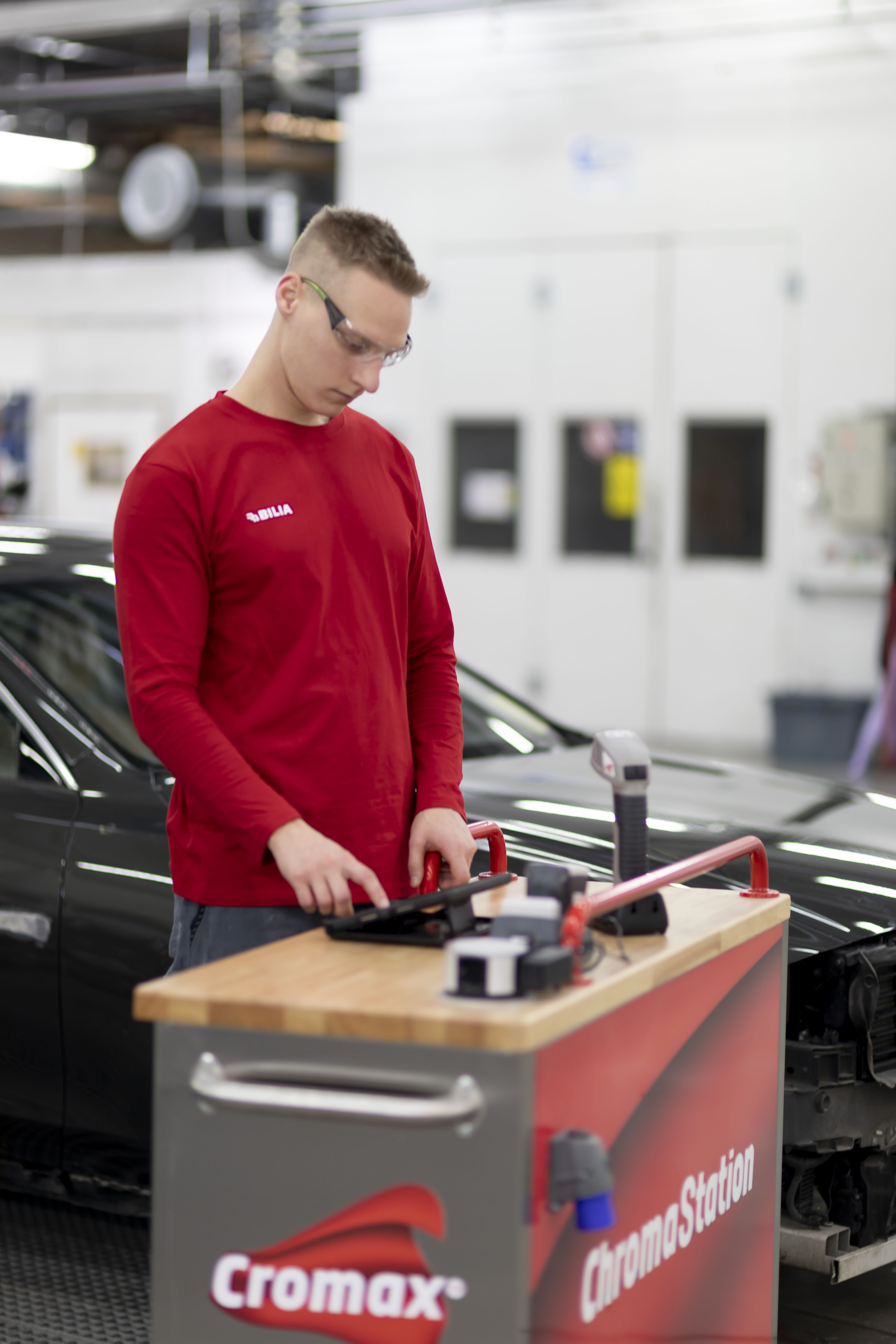cx-real-productivity-results-in-the-bodyshop