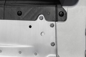 Jak ocenić kiedy naprawa karoserii jest możliwa?