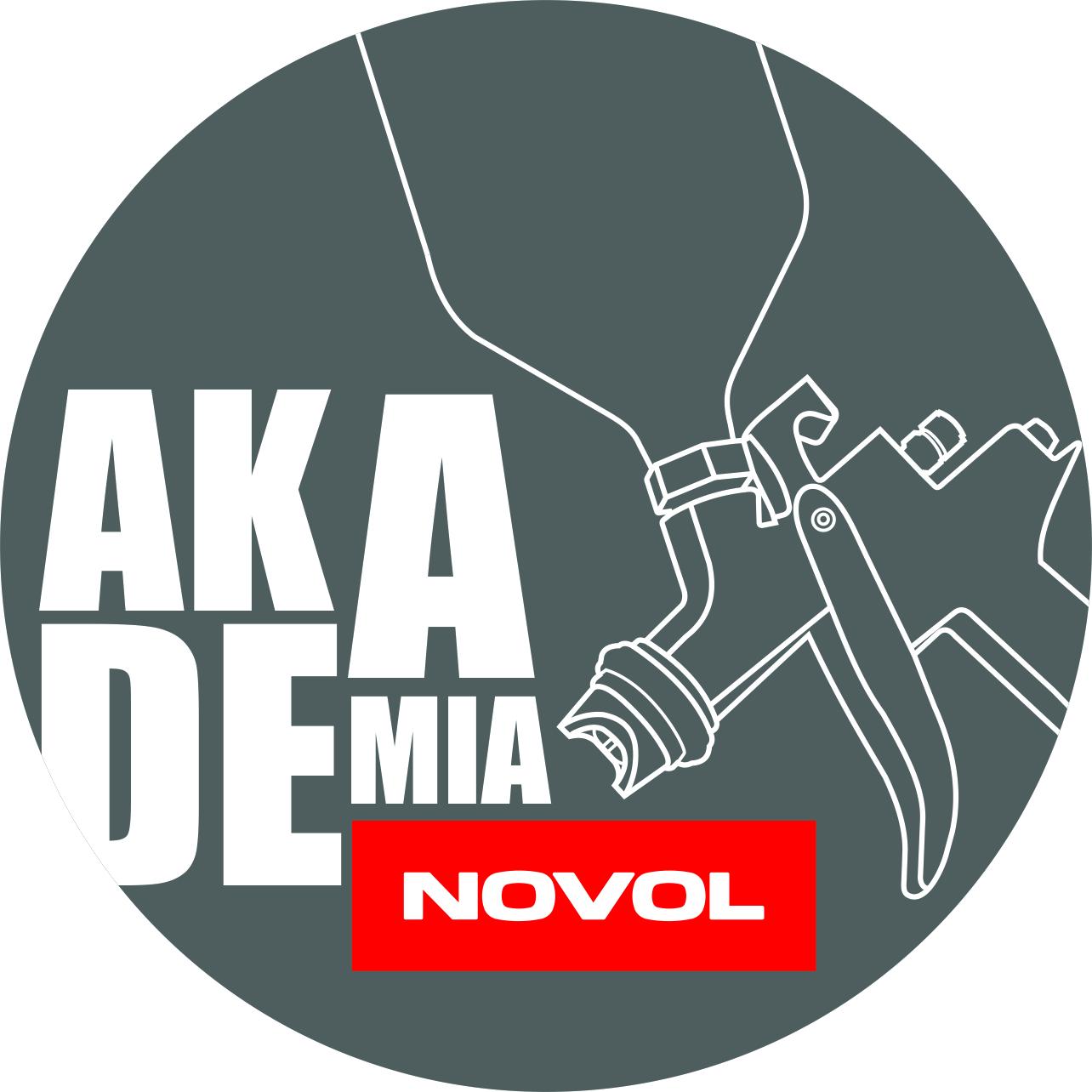 logo_akademia_novol