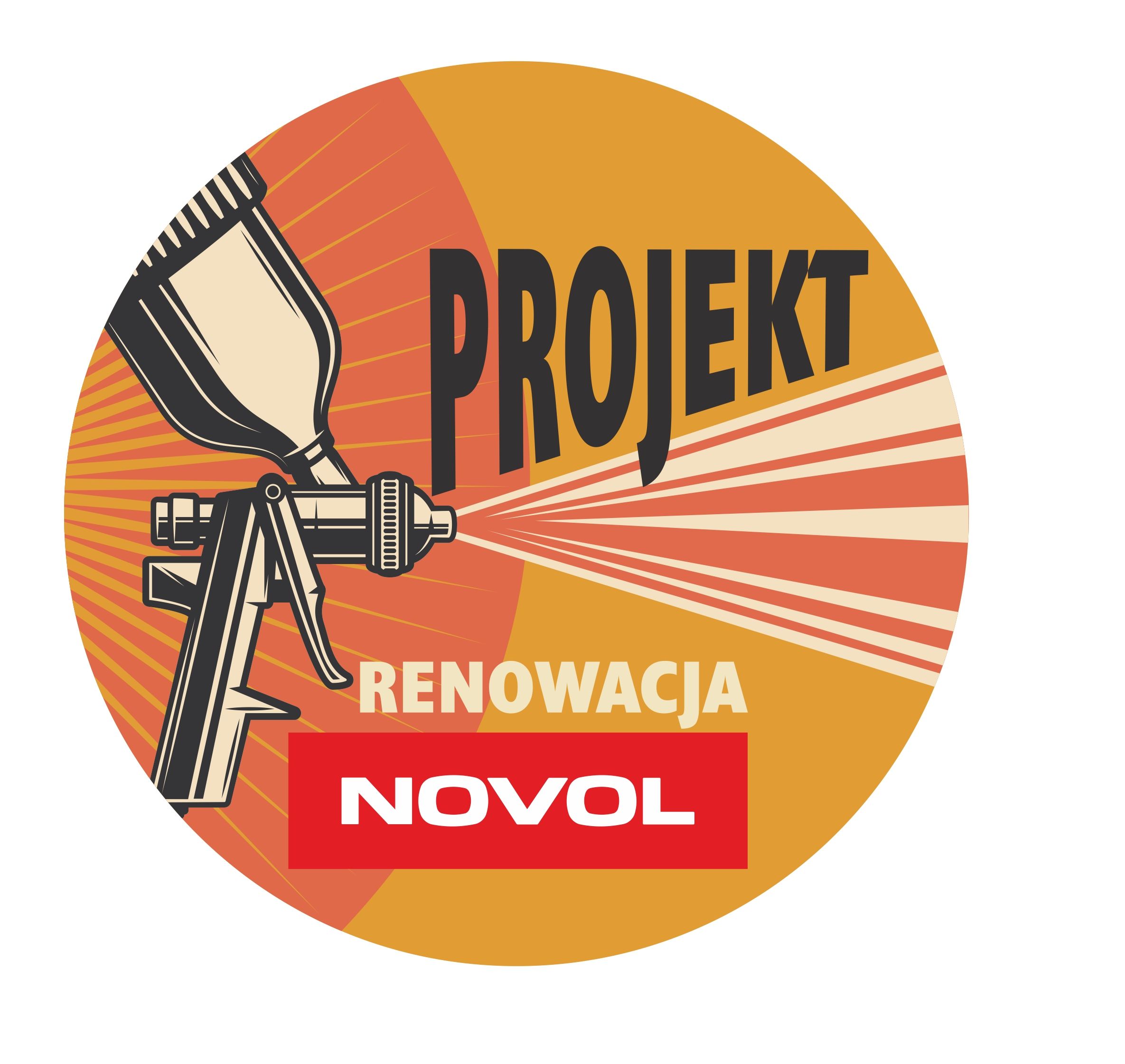 projekt-renowacja_logo
