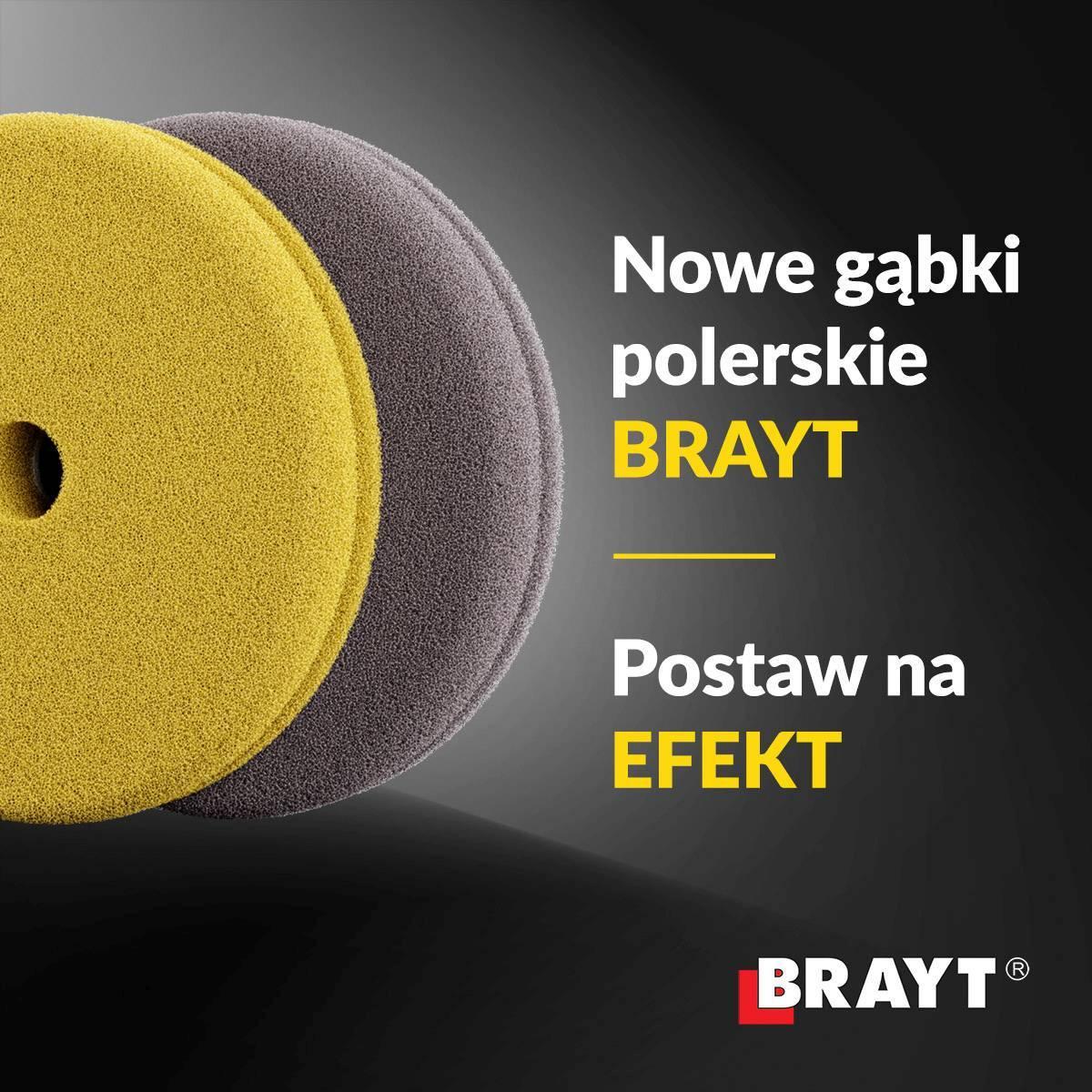 brayt_post2