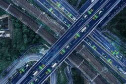 Rebranding działu Transportation Coatings na Axalta Mobility Coatings