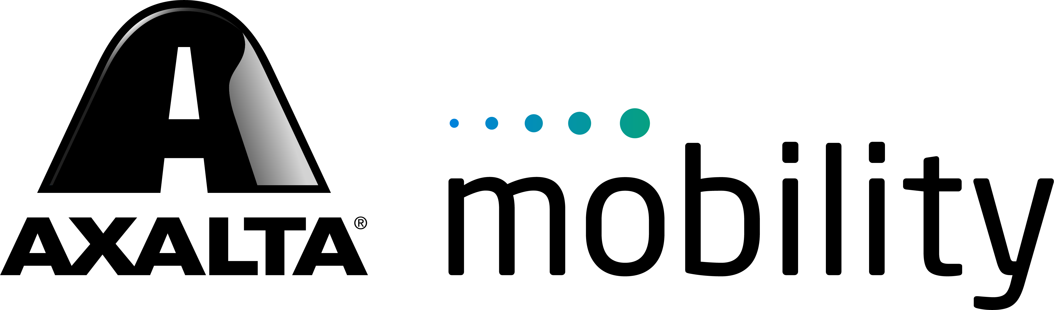 axalta-mobility-logo-black-rgb