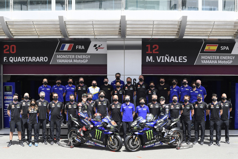 axalta-and-yamaha-factory-racing-motogp