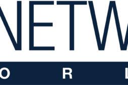 Axalta preferowanym globalnym partnerem sieci Fix Network World