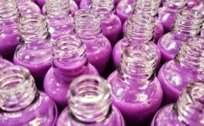 Rola wosków w pielęgnacji aut ( i nie tylko )