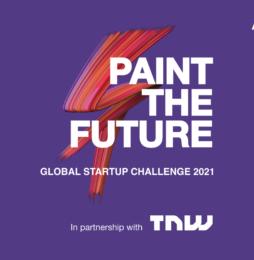 Partnerstwo AkzoNobel i TNW dodaje Paint the Future technologicznej atrakcyjności