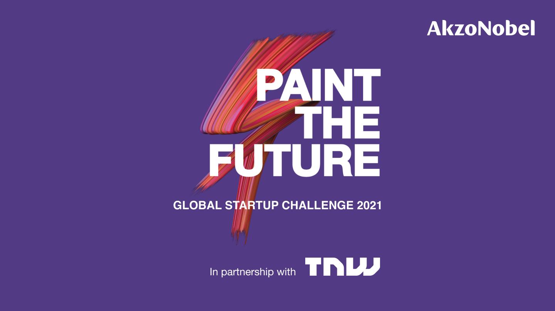 paint-the-future_akzonobel_tnw