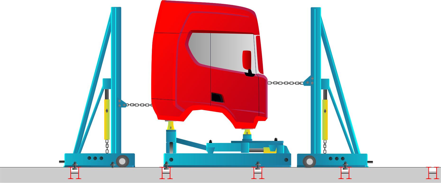 truck-kabiny-grafika