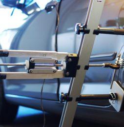 Uszkodzenia karoserii samochodowej c.d.
