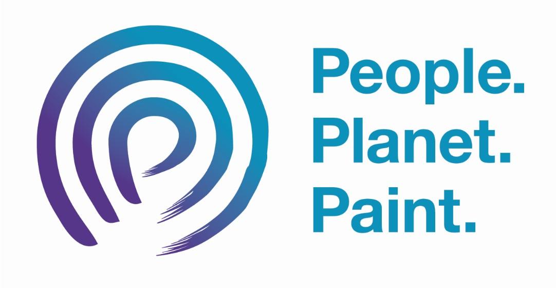 akzonobel_people-planet-paint