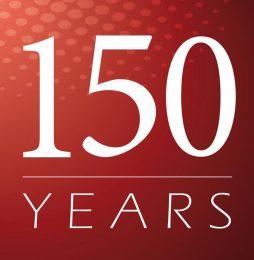 Axalta świętuje 150 lat w przemyśle lakierniczym