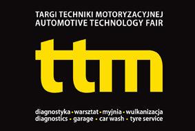 TTM – rywalizację bierzemy na warsztat