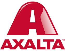 Axalta otrzymuje status certyfikowanego dostawcy lakierów koncernu Mercedes-Benz AG