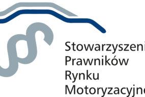 Uruchomiono Centrum Mediacji i Arbitrażu dedykowane branży motoryzacyjnej