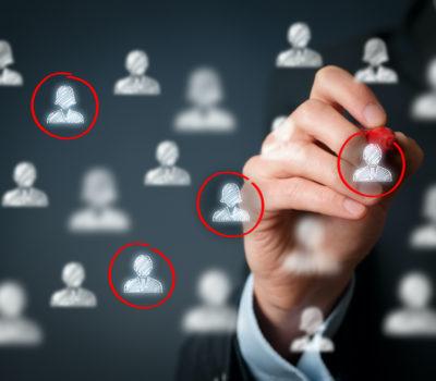 Znajomość klienta pomaga warsztatom przygotować się na przyszłość