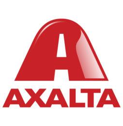 Axalta przejmuje U-POL, czołowego producenta lakierów, powłok ochronnych i akcesoriów dla branży motoryzacyjnej