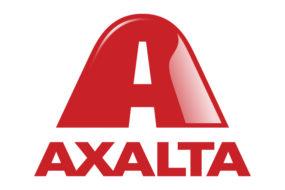 Axalta finalizuje przejęcie firmy U-POL