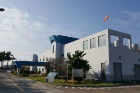 AkzoNobel otrzymuje zgodę Boeinga na mieszanie kolorów w Chinach