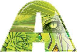 ElectroLight, samochodowy kolor roku Axalta na rok 2021